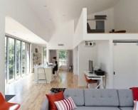 modern-residence-46