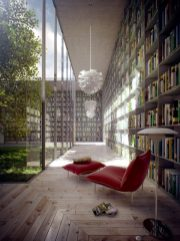 outdoor-library-nook-corner-600x802