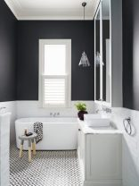 Black-and-white-bathroom-900x1202
