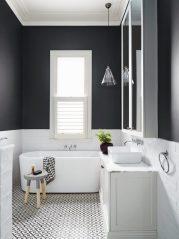 Black-and-white-bathroom-900x1202