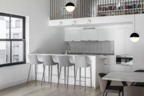 Small-kitchen-is-minimal-but-functional-900x599