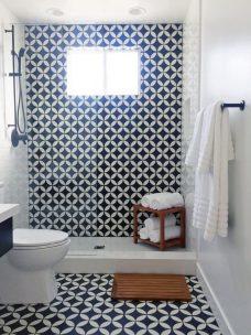 Tiled-bath-by-Lindye-Galloway-900x1200