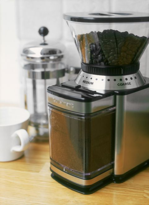 gadgets-cleaning-mistakes-coffee-grinder