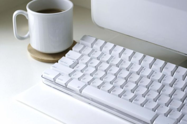 gadgets-cleaning-mistakes-keyboard