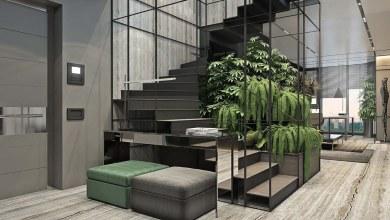 Photo of Luxus apartman különleges hangulattal