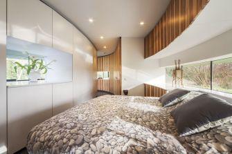 360house, 360, house, huis, liong Lie, architects, 123dv, Zwolle, nederland, Netherlands, dutch design