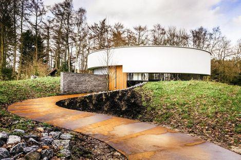 360-Circular-villa-by-123DV-Modern-Villas