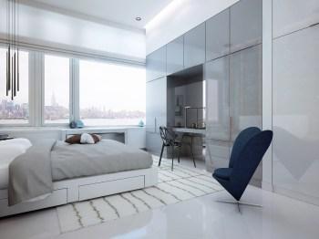 Grey-Cream-Bedroom-Table