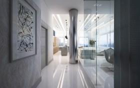 Hallway-Entry
