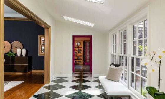 frank-zappas-5-3m-palace-of-weird-has-an-unsurprising-buyer-lady-gaga1