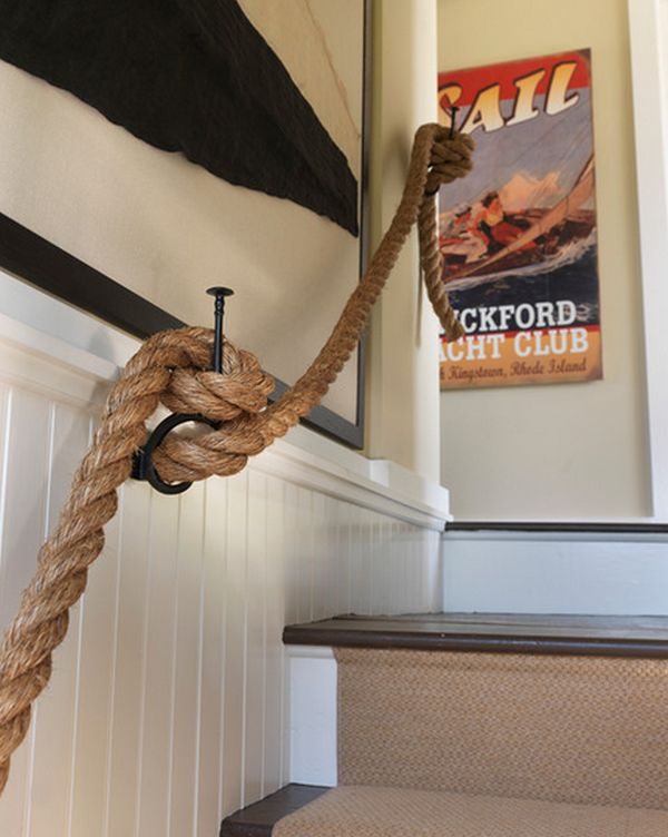 traditional-rope-handrail