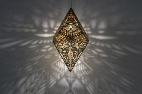 Further-Contact-Pendant-Light-900x600