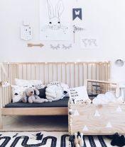 Scandinavian-birch-furniture