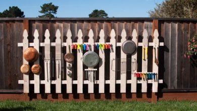 Photo of Varázsoljuk a kertet nyárra gyerek paradicsommá