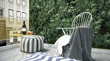 apartment-balcony-with-vertical-garden-atrium