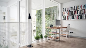 inspiring-apartment-home-office