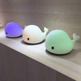 three-coloured-whales-childs-night-light-600x600