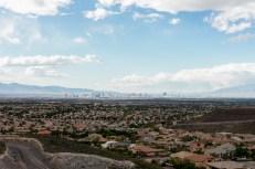 Ascaya-development-and-the-desert-landscape-that-surrounds-it