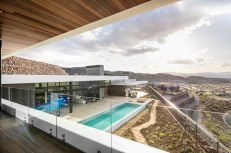 Ascaya-development-and-the-view-from-upstairs