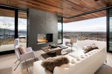 Ascaya-development-features-expansive-views-and-connections-to-the-outdoors