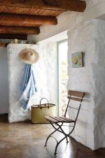 beach-cottage-design2