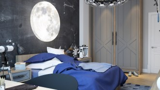 cool-moon-wall-decor