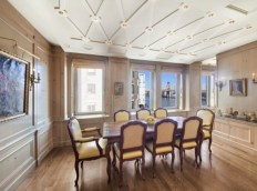 former-nyc-home-of-film-icon-greta-garbo-lists-for-6m6