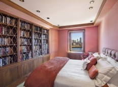 former-nyc-home-of-film-icon-greta-garbo-lists-for-6m9