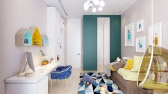 kids-room-accent-wall