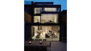 morpheus-london_ashberg-house_exterior-evening