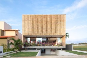 KS-Residence-designed-with-a-perforated-brick-facade