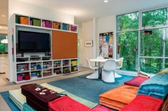 Kids-room-seating