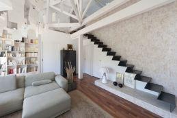 Living-room-toward-floating-stairs