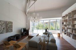 Living-room-toward-window-1024x681