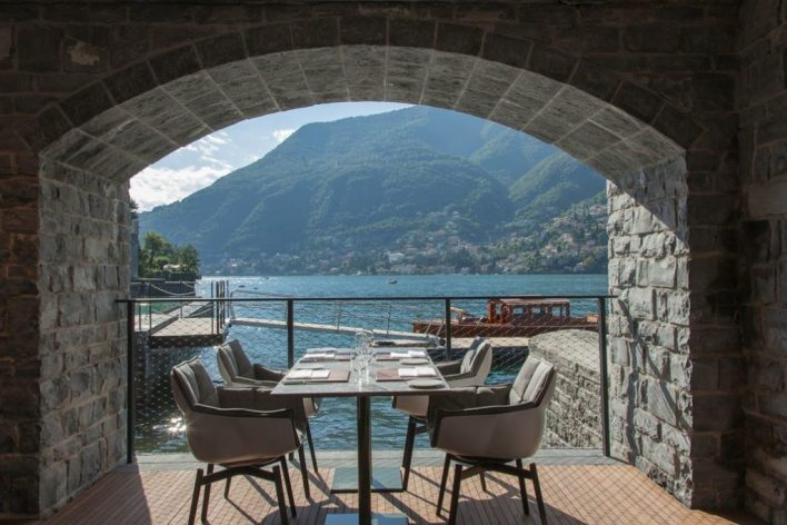 Sereno-Como-dining-alcove-outside-1024x683
