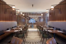 Sereno-Como-restaurant-1024x683