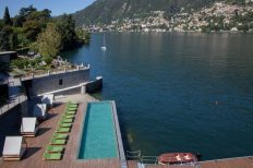 Sereno-Como-swimming-lakeside-1024x683