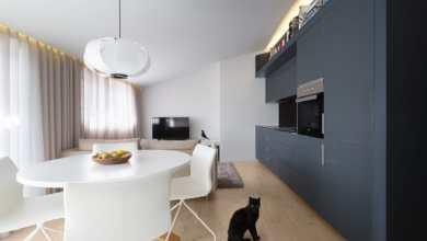 Photo of 46 m2-es lakás Portugáliában