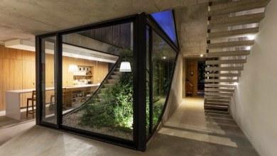 Photo of Környezetbarát családi ház