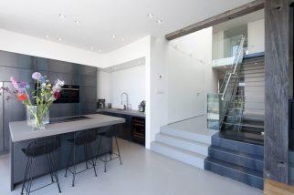 amsterdam-villa-kitchen-1024x681