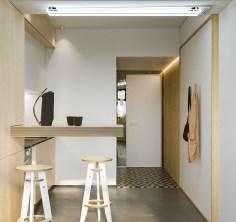 apartment-design-under-23-square-meters (1)