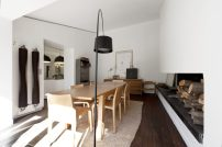 dining-room-toward-kitchen-1024x681