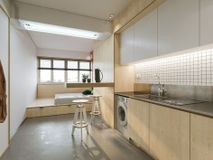 storage-inspiration-for-tiny-apartments