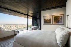 ARRCC-remodeled-residence-brings-the-views-of-the-city-inside
