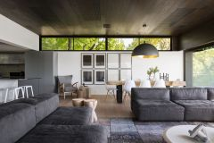 ARRCC-remodeled-residence-features-a-living-area-with-a-neutral-color-palette