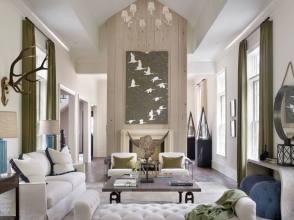 architecture-inspiring-house-design