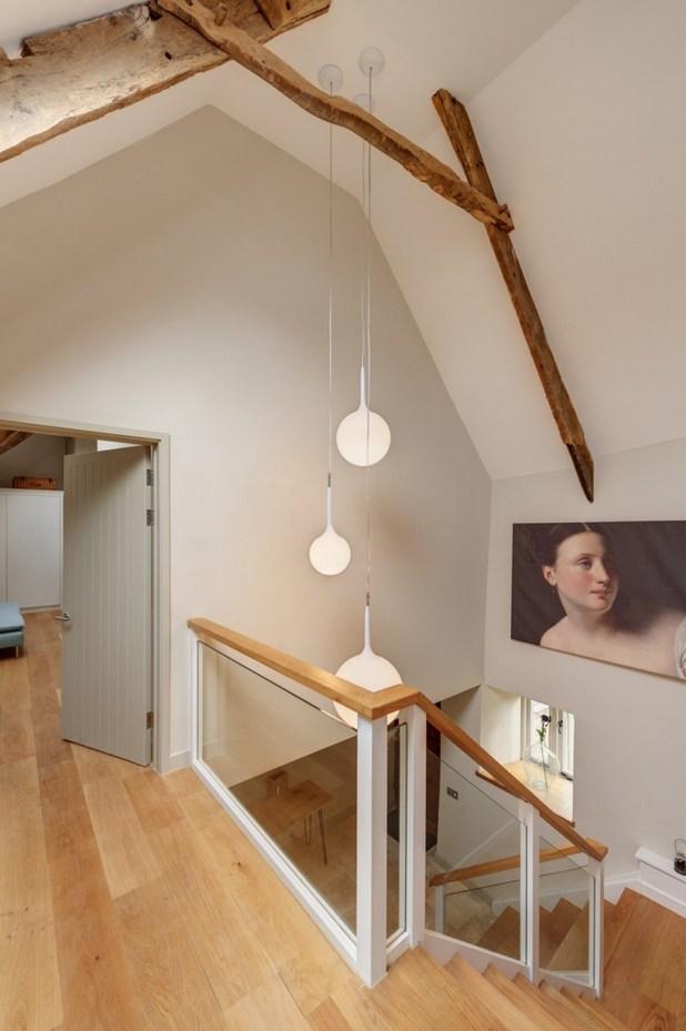 barn-style-home-162