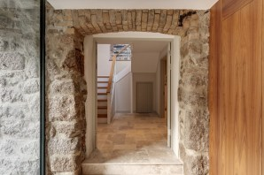 barn-style-home-165