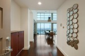 buffy-how-i-met-your-mother-star-alyson-hannigan-puts-1-4m-atlanta-penthouse-up-for-grabs1
