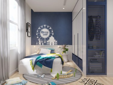 colorful-kids-bedroom-design